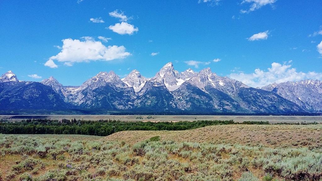 Grand-Teton-NP-Voyage-USA