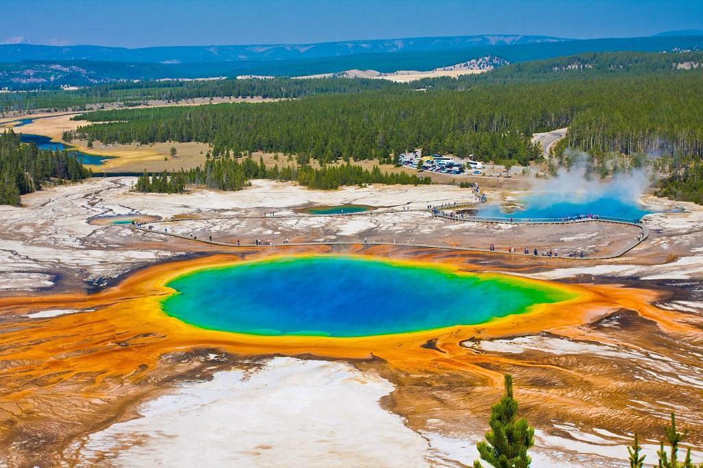 Yellowstone-Grand-Prismatic-K