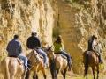 Ranch-Montana-hébergement-Yellowstone