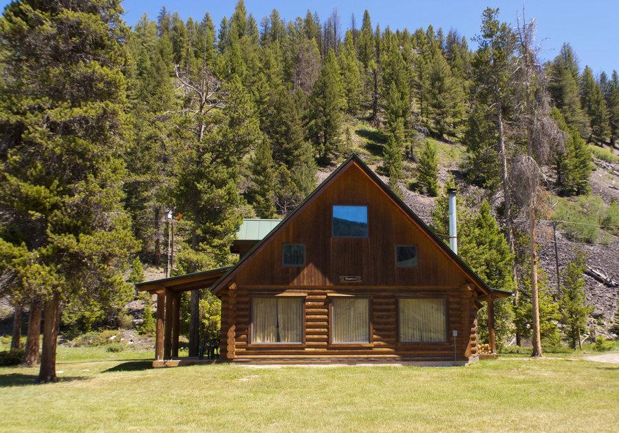 Ranch-Montana-voyage